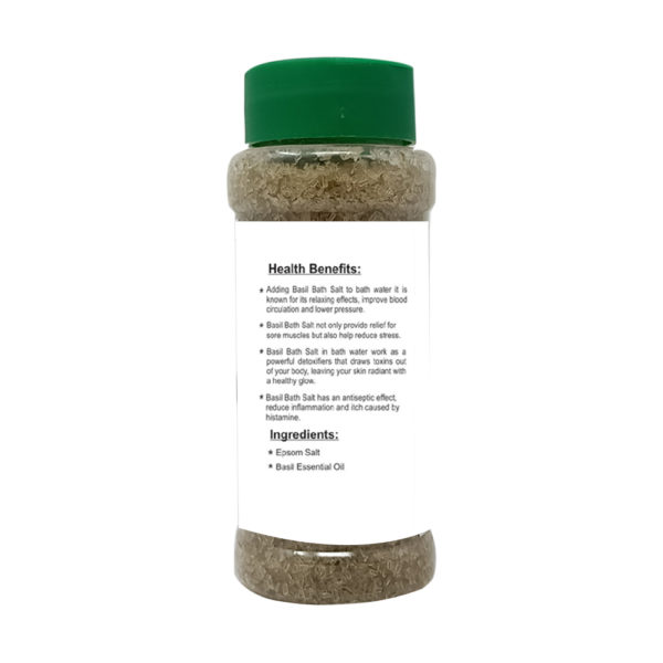 thulasi-bath-salt1-600x600