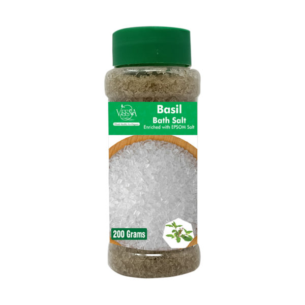 thulasi-bath-salt2-600x600
