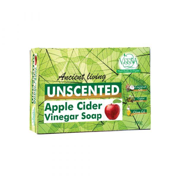unscented-apple-cider2