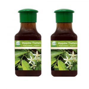 veppalai-thailam1 - Copy