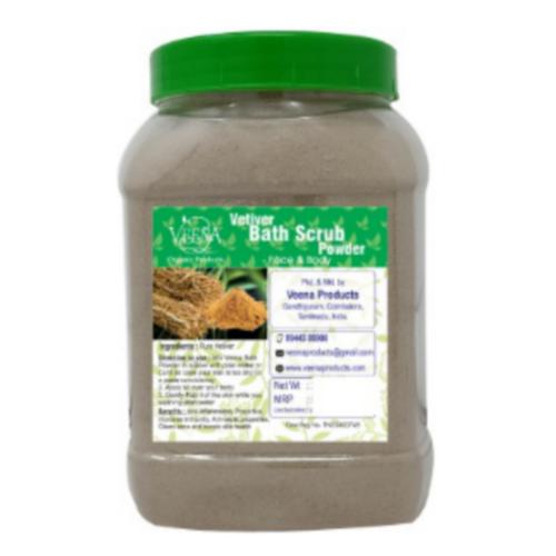 vetiver powder (1)
