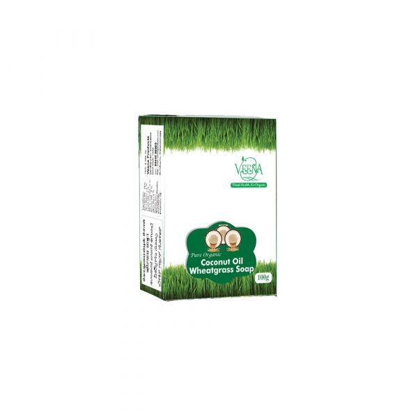 wheatgrasssoap0-copy2